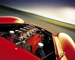Прикрепленное изображение: Ferrari%20Calendar2.jpg