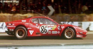 Прикрепленное изображение: WM_Le_Mans-1978-06-11-086.jpg