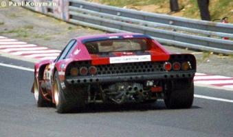 Прикрепленное изображение: WM_Le_Mans-1978-06-11-086a.jpg