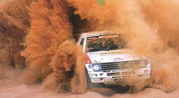 Прикрепленное изображение: Dakar-Sand.jpg