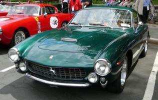 Прикрепленное изображение: SC06_1964_Ferrari_250_GT_Lusso_Berlinetta.jpg