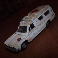 Прикрепленное изображение: diapet crown ambulance.jpg