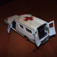 Прикрепленное изображение: diapet crown ambulance open.jpg