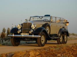 Прикрепленное изображение: 1939-Mercedes-Benz-G4-Offroader-FA-1600x1200 (Копировать).jpg