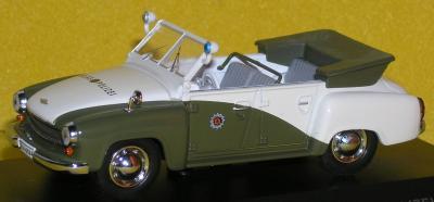 Прикрепленное изображение: Wartburg 311-4 Kubel PC250148.JPG