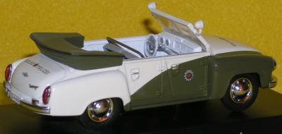 Прикрепленное изображение: Wartburg 311-4 Kubel PC250150.JPG