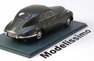 Прикрепленное изображение: 54862R  Neo Scale Models road cars Bristol 401 Coupe 1949 greymetallic.jpg