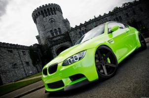 Прикрепленное изображение: BMW M3.jpg