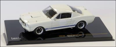 Прикрепленное изображение: 1966 Ford Mustang Shelby GT350R Ready to Race - IXO - LMC149 - 1_small.jpg