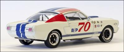 Прикрепленное изображение: 1966 Ford Mustang Shelby GT350R N70 Hal McCarty VSCCA Racing Car - IXO - GTM089 - 3_small.jpg