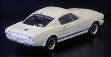 Прикрепленное изображение: 1966 Ford Mustang Shelby GT350R Ready to Race - IXO - LMC149 - 3_small.jpg