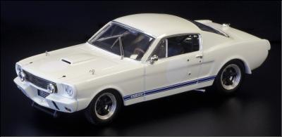 Прикрепленное изображение: 1966 Ford Mustang Shelby GT350R Ready to Race - IXO - LMC149 - 2_small.jpg
