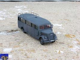 Прикрепленное изображение: Opel 3-6-47 Omnibus_0-0.jpg