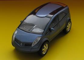 Прикрепленное изображение: Renault Koleos_01.JPG