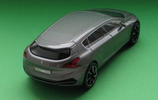 Прикрепленное изображение: Peugeot HX1_02.JPG