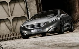 Прикрепленное изображение: Peugeot_HX1-001.jpg