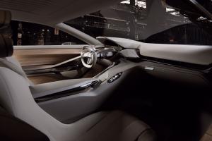 Прикрепленное изображение: Peugeot_HX1-003.jpg