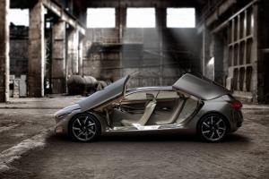 Прикрепленное изображение: Peugeot_HX1-002.jpg