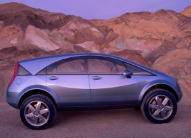 Прикрепленное изображение: Renault_Koleos-002.jpg