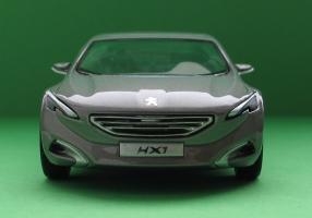 Прикрепленное изображение: Peugeot HX1_03.JPG