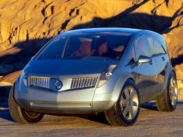 Прикрепленное изображение: Renault_Koleos-001.jpg