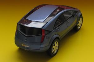 Прикрепленное изображение: Renault Koleos_02.JPG