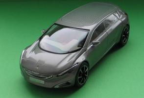 Прикрепленное изображение: Peugeot HX1_01.JPG