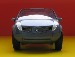 Прикрепленное изображение: Renault Koleos_03.JPG
