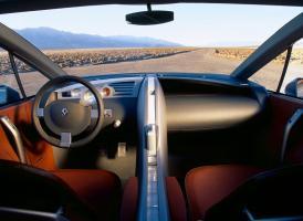 Прикрепленное изображение: Renault_Koleos-003.jpg