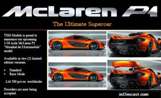 Прикрепленное изображение: McLaren P1.jpg