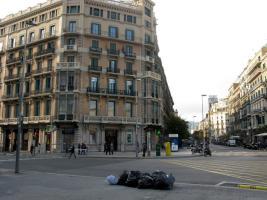 Прикрепленное изображение: Барселона 2012 227.JPG
