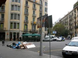 Прикрепленное изображение: Барселона 2012 234.JPG