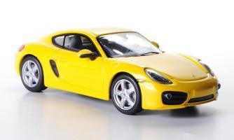 Прикрепленное изображение: Porsche Cayman S.jpg