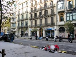 Прикрепленное изображение: Барселона 2012 228.JPG