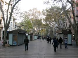 Прикрепленное изображение: Барселона 2012 222.JPG