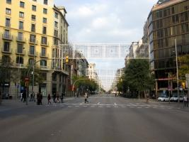 Прикрепленное изображение: Барселона 2012 232.JPG
