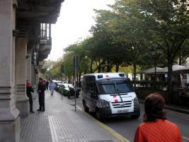 Прикрепленное изображение: Барселона 2012 230.JPG