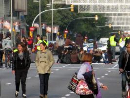 Прикрепленное изображение: Барселона 2012 231.JPG