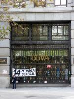 Прикрепленное изображение: Барселона 2012 226.JPG