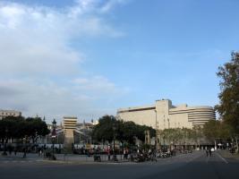 Прикрепленное изображение: Барселона 2012 224.JPG