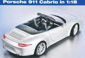 Прикрепленное изображение: 911cabrio.jpg