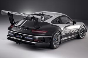 Прикрепленное изображение: Porsche-911-GT3-Cup-rear.jpg