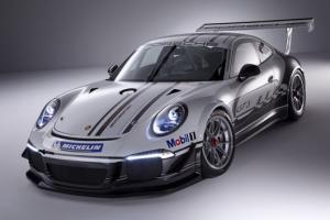 Прикрепленное изображение: Porsche-911-GT3-Cup-2012-2.jpg
