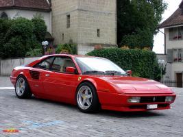 Прикрепленное изображение: Ferrari-Mondial-3,2_1.jpg