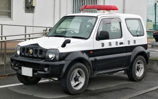 Прикрепленное изображение: 800px-Suzuki_Jimny_Wide_001.jpg