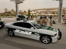 Прикрепленное изображение: 2012-dodge-charger-police-dubai-450x337.jpg