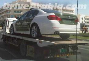 Прикрепленное изображение: 2012-bmw-5-series-police-car-dubai.jpg