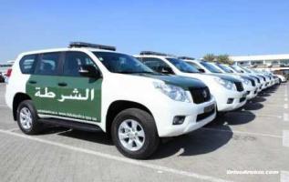 Прикрепленное изображение: Toyota-Prado-Dubai-Police-450x284.jpg