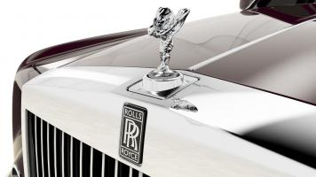 Прикрепленное изображение: Rolls_Royce_Phantom_Spirit_of_Ecstasy.jpg