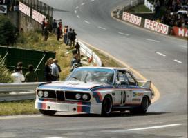 Прикрепленное изображение: 1973-BMW-30-CSL-Spa24-b1973.jpg
